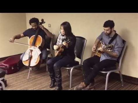 clean taylor swift lyrics traducida safe and sound taylor swift ft the civil wars cover