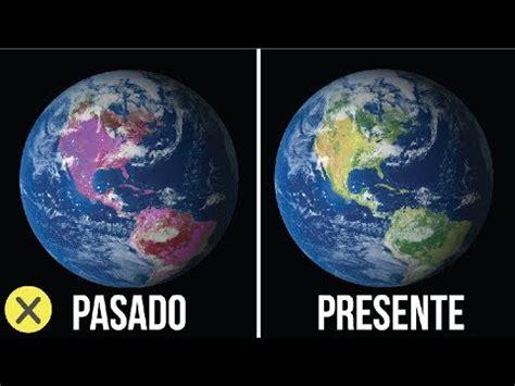 imagenes de la tierra sin copyright 10 curiosidades del planeta tierra ft elcuriosoben