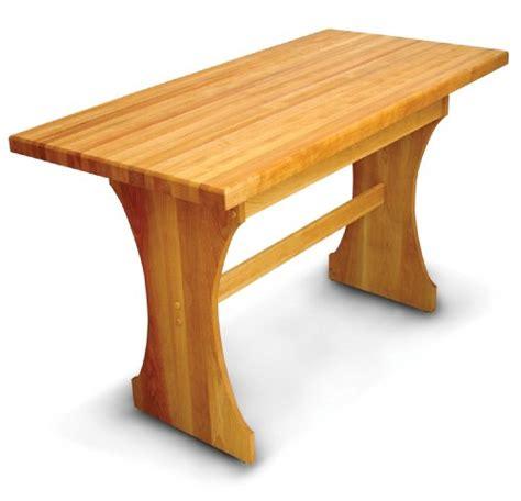 36 Inch High Table by Black Friday Catskill Craftsmen 36 Inch High Craftsmen