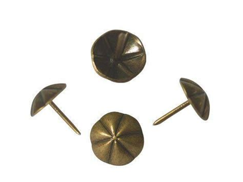 Where To Buy Upholstery Tacks upholstery decorative nails tacks clavos nail strips