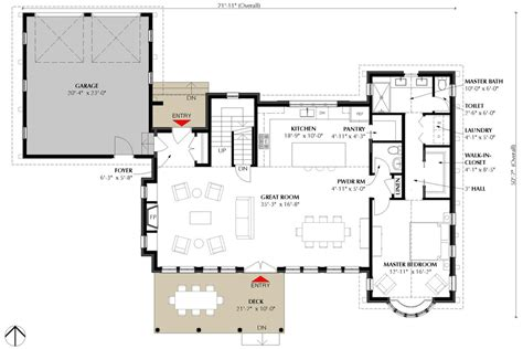 yamaguchi martin architects new house plans by yamaguchi martin architects time to build