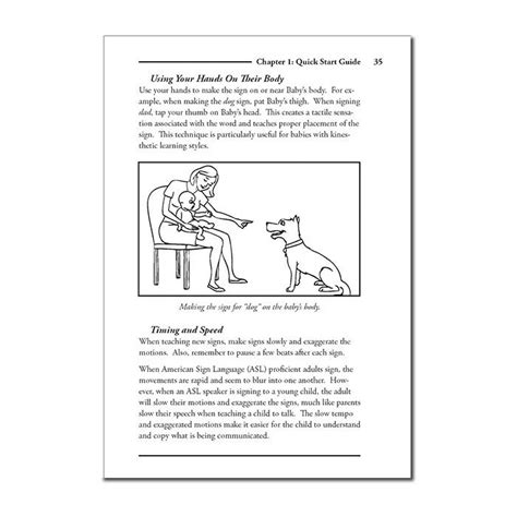 fresh essays research paper topics on american sign language