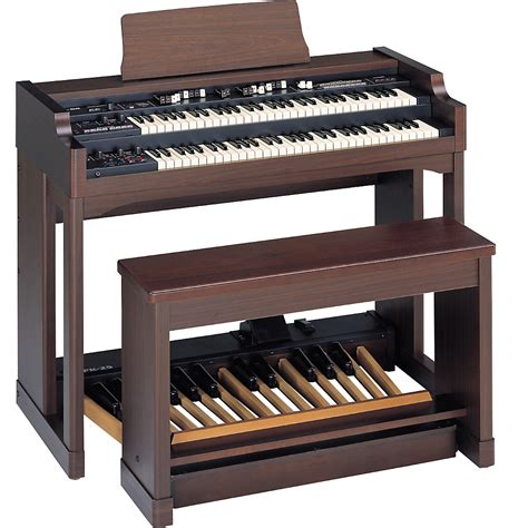 Electric Organ lowrey organs price list
