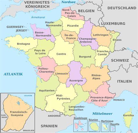 regionale europea nizza datei administrative divisions de overseas