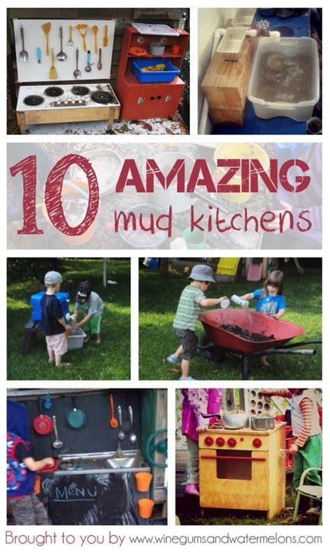 kitchen titles 1000 ideas about mud kitchen on pinterest outdoor play