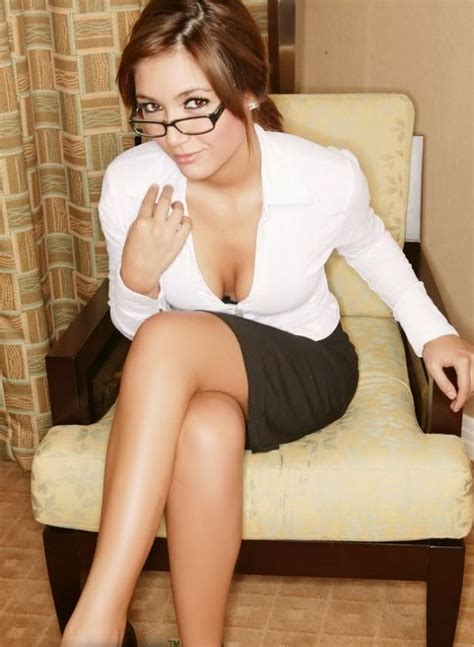 imagenes hot secretarias 40 sexy secretaries for a great day at work