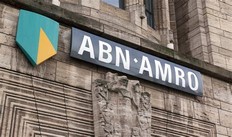 abn bank why abn amro wants to separate bitcoin from the blockchain