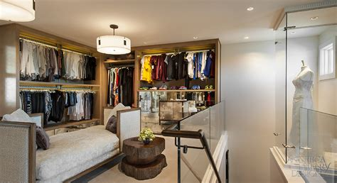 Walk In Closet Designs 31 custom quot jaw dropping quot rustic interior design ideas photos
