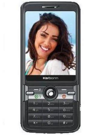 themes karbonn mobile karbonn k 770 in india k 770 specifications features