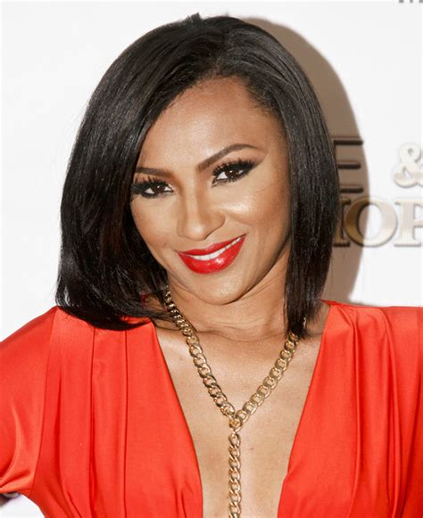 how old is tara wallace from love and hip hop tara wallace pictures love hip hop season 4