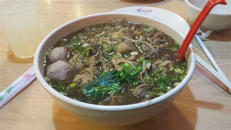 air boat noodle thai boat noodles better than all pho yelp
