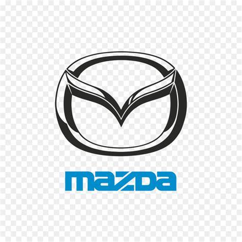 mazda logo png jaguar cars mazda logo mazda png 1773 1773