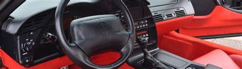 corvette dash kits 1996 chevrolet corvette dash kits custom 1996 chevrolet