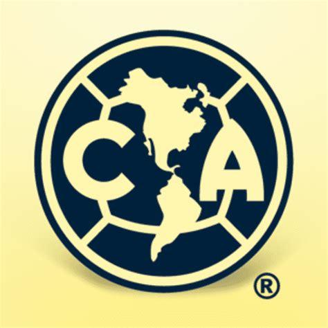 mexican football league table mejor conjunto de frases filtran supuesto escudo centenario del am 233 rica el debate
