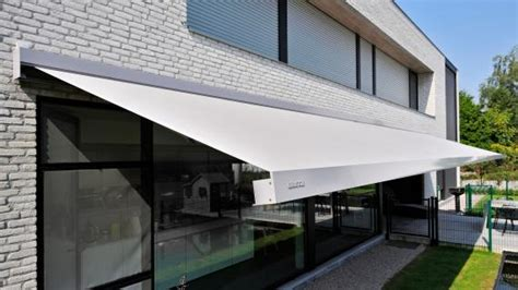 bespoke awnings awnings cheshire and manchester awnings shutter boutique