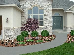 Garage With Living Space Plans creating and managing exceptional landscapes
