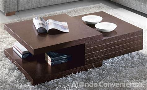 tavolini da salotto divani e divani moderno divani e tavolini complementi mondo