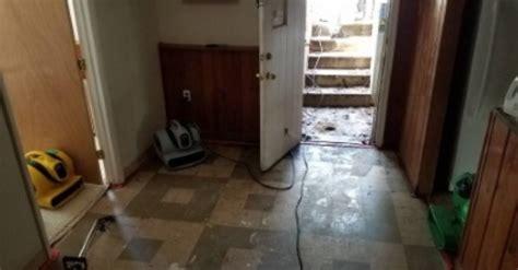 upholstery cleaning washington dc washington dc carpet cleaning flood water damage restoration