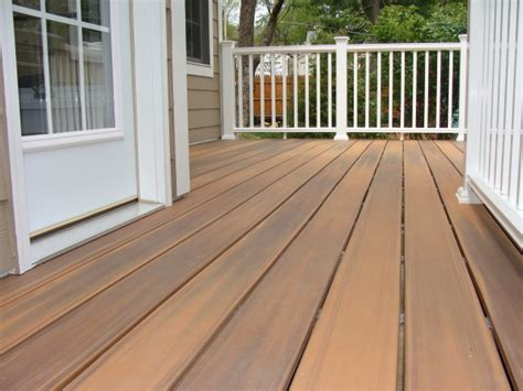 a zek lumber at lowes lowes composite decking colors home design ideas