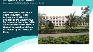 Top 10 Mba Colleges In Bangalore With Fee Structure by Top 10 Mba Colleges In Bangalore Alot