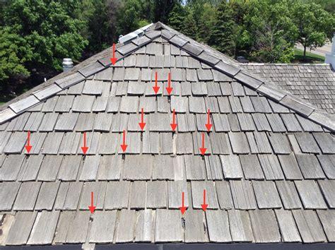 life expectancy  cedar roofs  minnesota