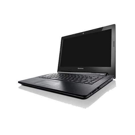 Laptop Lenovo G40 80 notebook lenovo g40 80 g4080 drivers for windows 7 windows 8 windows 8 1 32 64