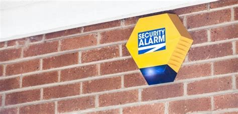 alarm going report an alarm going nottinghamshire