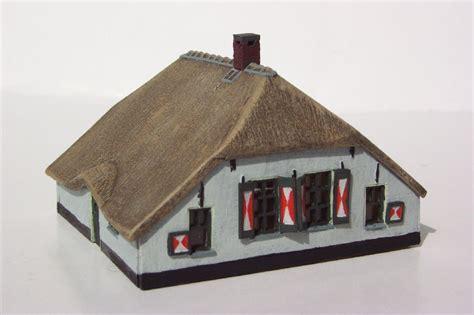 kleine huisjes i love my interior kleine huisjes bouwen een houten huis bouwen heel