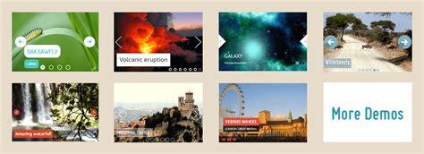 visor de imagenes html javascript visor de fotos jquery con inicio y orden aleatorios