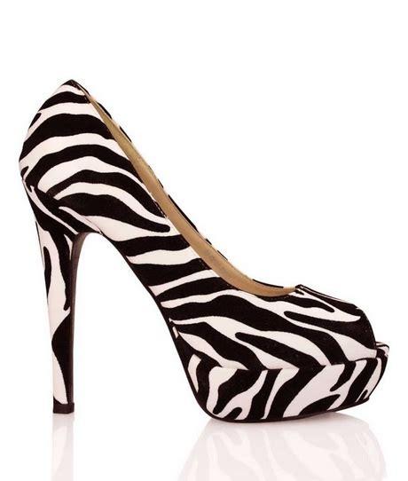 zebra high heel shoes zebra high heel shoes 28 images 2016 fashion shoes