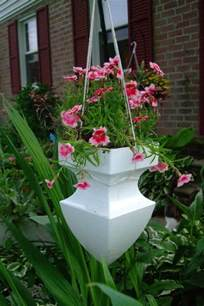 Outdoor Hanging Planter by 45 Best Outdoor Hanging Planter Ideas And Designs For 2017