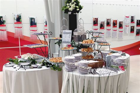 Elsie Kitchen Buffet Review Photo Gallery Catering Services In Singapore Elsie S