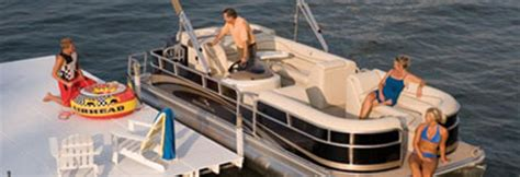 lake ray hubbard party boat lake lewisville boat party barge pontoon boat and