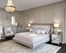 decorating ideas for bedrooms decorating a silver bedroom ideas inspiration
