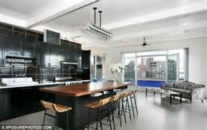 Lyrics Apartment Dc Rem S Michael Stipe Puts His Nyc Penthouse Up For Sale For