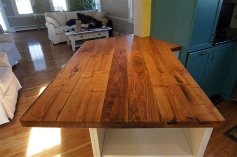 old bar tops for sale longleaf lumber reclaimed chestnut countertop