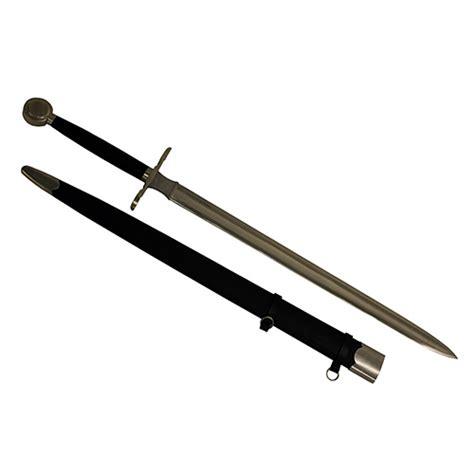 cas hanwei cas hanwei and a half sword sh2365