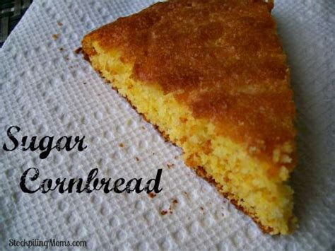 is there sugar in southern comfort yummy bread recipes 10 handpicked ideas to discover in
