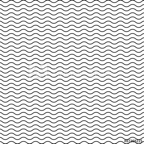 f pattern stock black seamless wavy line pattern k 248 b denne stockvektor