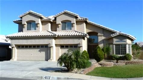 4112 w 17th pl yuma arizona 85364 detailed property info