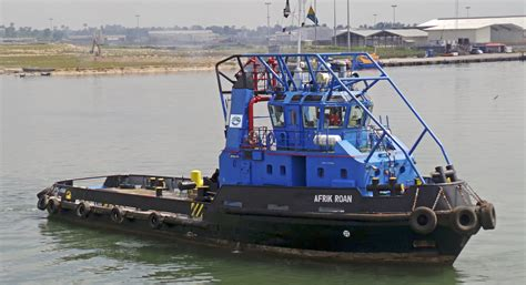tug boat for sale in nigeria smit lamnalco press tugs pinterest boating and tug
