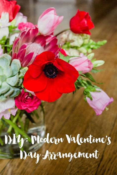 when to buy valentines day flowers 17 best images about s day on ideas