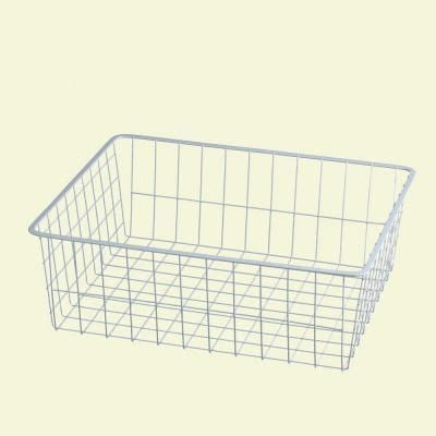 Closetmaid Wire Drawer Units 1000 Images About Kitchen On Gray Cabinets