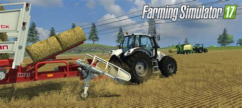 mod game farming simulator fs17 mods farming simulator 17 mods fs17 lt