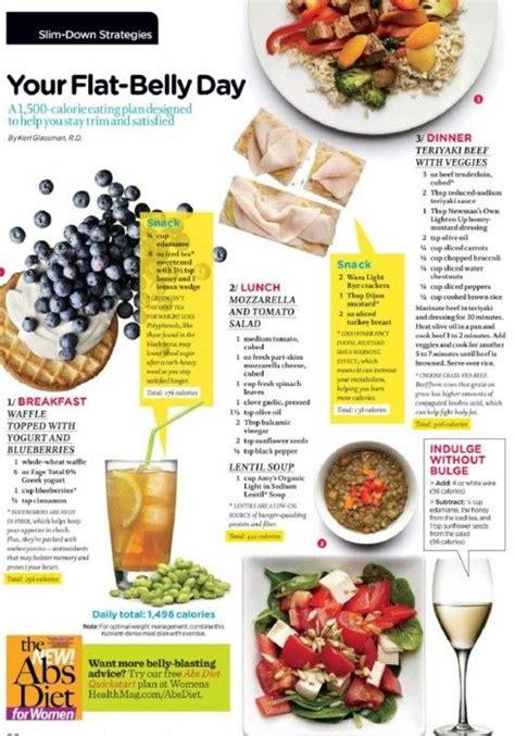 8 Foods That Flatten Your Stomach by Best 25 Flat Tummy Diet Ideas On Flat Tummy