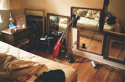 guitar bedroom sanrio saturday bad tattoo pictures to pin on pinterest