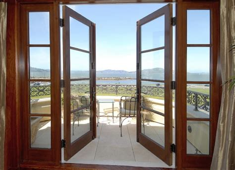 french door designs great french door design comes with the beautiful idea