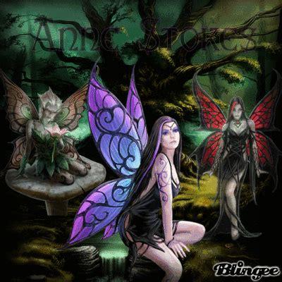 stokes fairies stokes fairies stokes s fairies picture