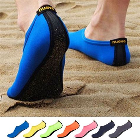 barefoot shoes 17 best ideas about barefoot shoes on