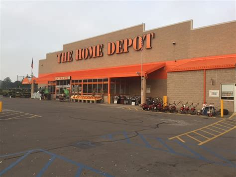 the home depot in lansing mi 48917 chamberofcommerce